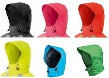 Altura Night Vision Evo HOOD For Waterproof Jacket 2014 - 6 Colours