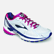 Brooks Vapor 2 Womens Running Shoes (B) (102) + Free Aus Delivery