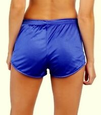 Dolfin Logo Running Shiny Shorts Pic Sz Color For Cheerleader Swimsuit Cover Up