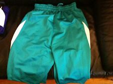 Jordan Durasheen Men's Size M Basketball shorts