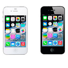 Apple iPhone 4s - 16 GB (Factory Unlocked) - Very Good Condition