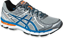 Asics GT-2000 2 Running Shoes  --------Brand New in Box-------