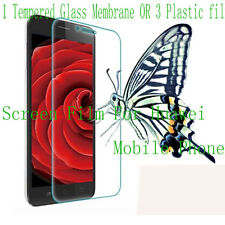 PVC Tempered Glass Membrane Screen Protector Film Shield For Huawei Mobile Phone