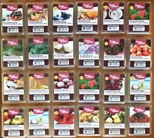YOU CHOOSE Better Homes and Gardens Scented Fragrance Wax Cubes