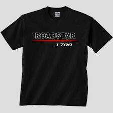 *** Yamaha / Roadstar 1700 / star / vstar / motorcycle...Nice Quality Tee Shirt!