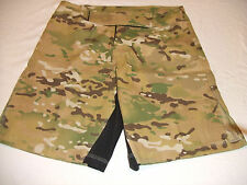 BLANK NEW CAMO 2 MMA PT S-T-COMP BOARD SHORTS FIGHT SHORTS XS - 9 XL  28 - 52