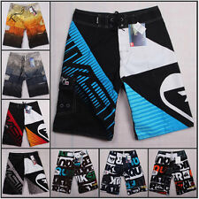 Fashion Mens Surf Board Shorts Beach Swimwear Trunks Casual Shorts Billabong