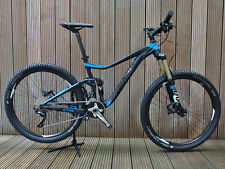 Giant Trance 27.5 2 Ltd, MOUNTAIN BIKE
