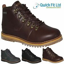NEW MENS ROCAWEAR WORK BOOTS WINTER WALKING HIKING TRAINERS WORK SHOES SIZES