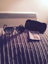Ray Ban RB4125 601/32 2N CATS5000 Genuine Sunglasses
