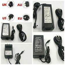 DC 24V 1A 2A 3A 5A Adapter Charger Power Supply Transformer for led strip
