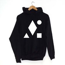 CLEAN BANDIT HOODIE | many colours | tumblr ootd swag dope rather be