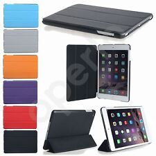 Custodia in pelle SLIMSTAND Smart Case Cover Magnetica per iPad MINI 1/2/3