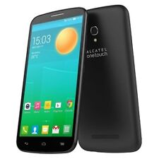 New Alcatel One Touch POP S9 7050Y 8GB Unlocked GSM Android Smartphone