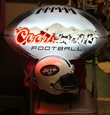 Nfl Neon Sign Ebay