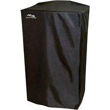 """Masterbuilt 40"""" Electric Smoker Cover,Brand New,Free Shipping!"""