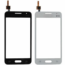 Touch Screen Digitizer Replacement For Samsung Galaxy Core 2 Duos SM-G355H G355
