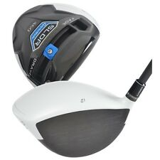 TaylorMade SLDR White 460cc Drivers