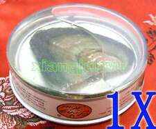 SALE 1 Can of Wish Pearl Oyster &natural real rice freshwater pearl inside-lo525