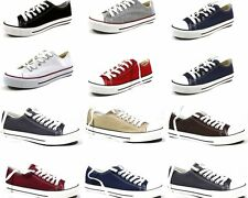 NEW WOMEN'S SNEAKERS BLOGGER TRAINERS SPORT SHOES SHOES SIZE 36 37 38 39 40 41