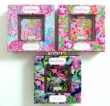 Lilly Pulitzer Mobile Charger for iPhone, iPod Touch, Classic or Nano Choice NIB