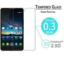 9H Anti-Explosion Premium Tempered Glass Screen Protector For ZTE Mobile Phone