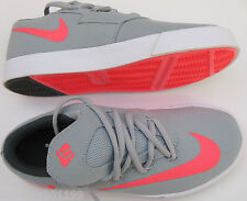 New Nike KD Vulc Kevin Durant 684166 Youth Unisex Shoes PS Size 11C-3Y Pick 1