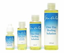 ONE DAY PEELING SOLUTION BETTER THAN GREEN & YELLOW SKIN PEELING OIL