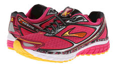 Brooks Ghost 7 Running/Training Shoes     --New in Box--