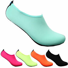 aqua skin shoes spyer BAREFOOT WATER beach multi NEOPRENE intype shoes caall