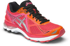Asics Gel GT 2000 3 Womens Running Shoes (B) (2593) + FREE AUS DELIVERY