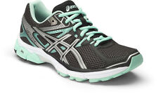 Asics Gel Innovate 6 Womens Running Shoes (B) (9093) + FREE AUS DELIVERY