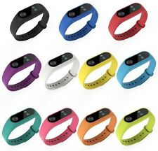 Imported Colorful Replacement Band / Strap for Xiaomi Mi Band