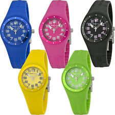 Momo Design Jelly Mirage Ladies Sport Watch