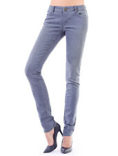 Stitch's Womens Skinny Jeans Ladies Pencil Leggings Jeggings Denim Trouser Pants