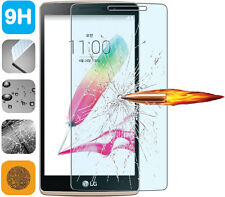 Tempered Glass Screen Protector for LG G4 Stylus / LG G Stylo 4G LTE H631 LS770