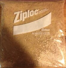 Insect Gutload Mealworms Food Bedding 1lb. and More Free Ship Holy Cow Read Now