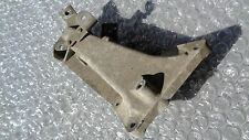 OEM BMW E46 M3 COUPE CONVERTIBLE ENGINE SUPPORT BRACKET MOUNT 2229426