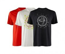 Zumba Dance Fitness Tri-Me Party Unisex Tees! One size fits most!! SHIPS FAST!