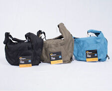 Lowepro Passport Sling Photo Digital SLR Camera shoulder bag sling bag 3 colors
