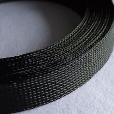 50MM-100MM Sleeving Cable Expandable Braided Sleeving Cable Wholesale Lot