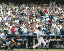 Baseball New York Yankees Derek Jeter's historical 3000th hit  Photo Picture