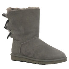 UGG Australia 1002954 - Bailey Bows - Grey