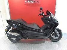 HONDA FORZA 300 ON 0% FINANCE JUST £77.08PCM WITH £999 DEP OFFICIAL UK MACHINE