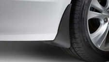 Genuine Hyundai i45 Rear Mud Flaps (2011 - 2012)