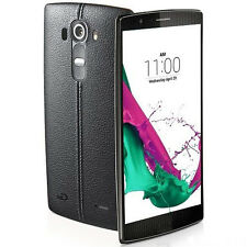 5.5'' Android 5.0.2 Unlocked 3G Smartphone GSM AT&T Straight Talk Cell phone GPS