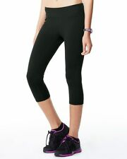 Alo Sport - Ladies' Capri Leggings - W5009