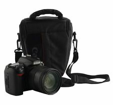 Waterproof Shockproof Camera Case Bag for Canon 5D3 700D 6D Nikon D750 D800E