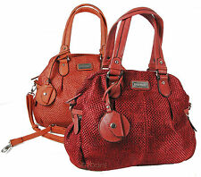 Bruno Banani Womans Handbag Strap Bag Shopper Shoulder Bag New
