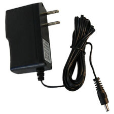 AC Adapter for Summer Infant Handheld Baby Video Monitor 2845013 3927003H12